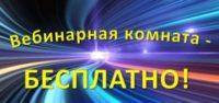 KtOkbDHZCS0hqdefault-520x245